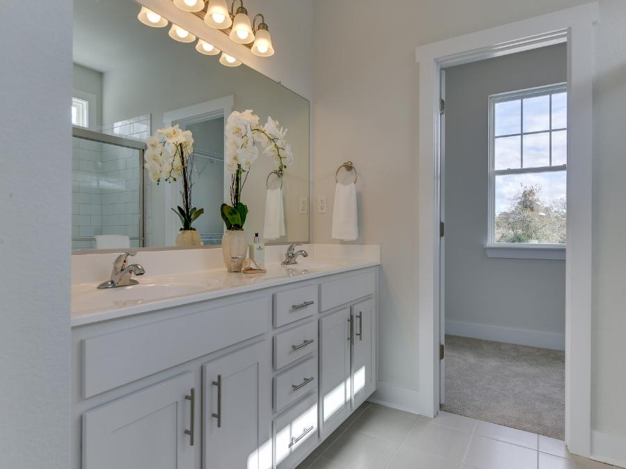 The Derring - Owner's Ensuite
